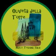 Oliveta della Torre